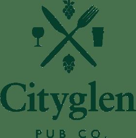 Cityglen Pub Co